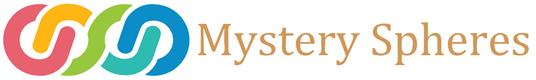 mysteryspheres
