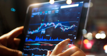 Choisir son site et plateforme de trading en ligne