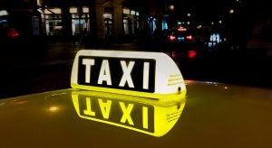 Comment les prix des taxis sont fixés en france